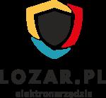 lozar-logo-1568372478